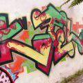 Concrete_Usti_26