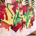 Concrete_Usti_27