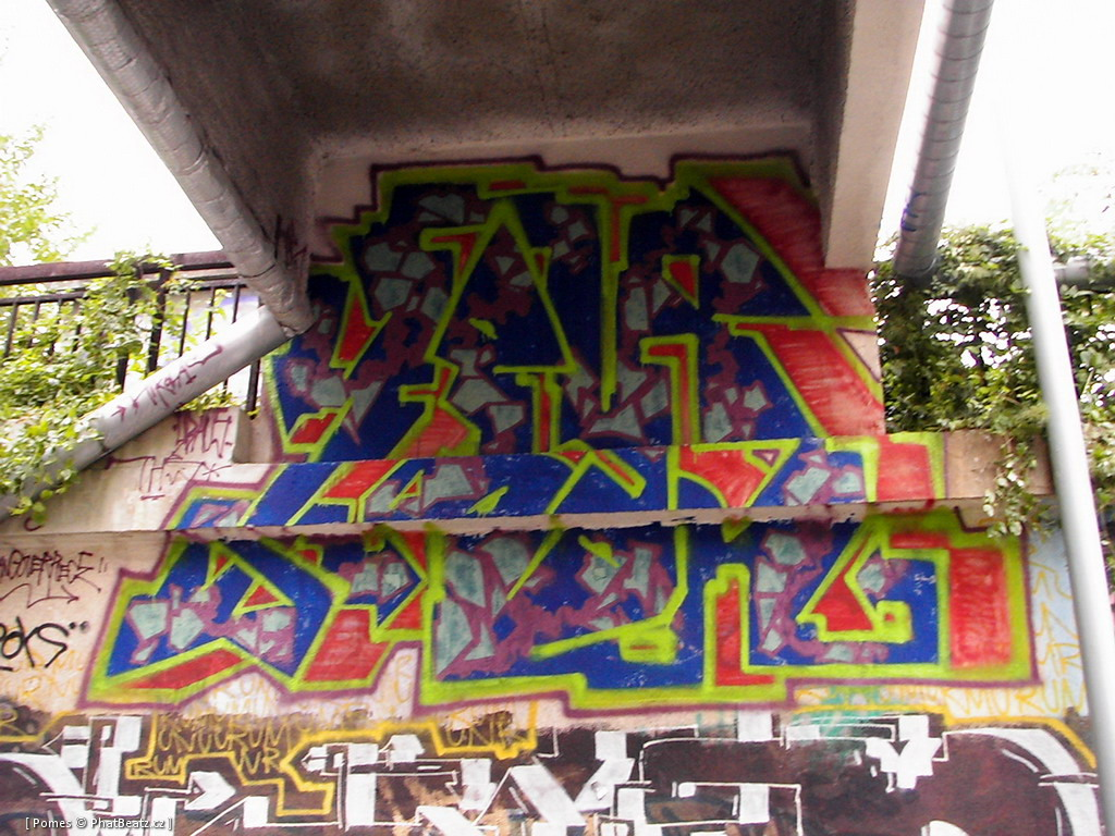 Concrete_Usti_29