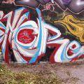Concrete_Usti_30