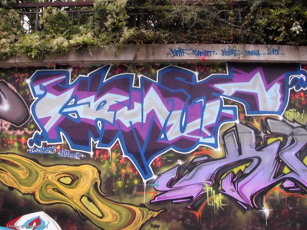 Concrete_Usti_33