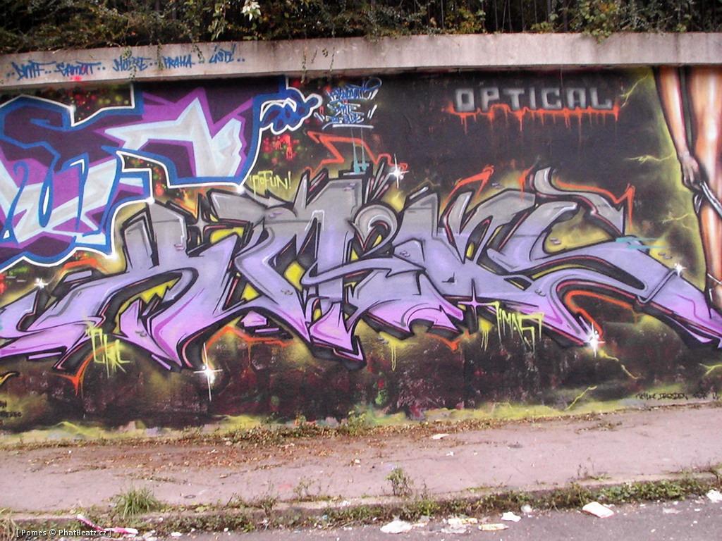 Concrete_Usti_34
