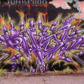 Concrete_Usti_36