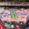 Concrete_Usti_40