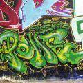 Concrete_Usti_47