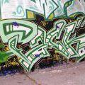 Concrete_Usti_48