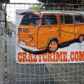 CrazyCrime_04