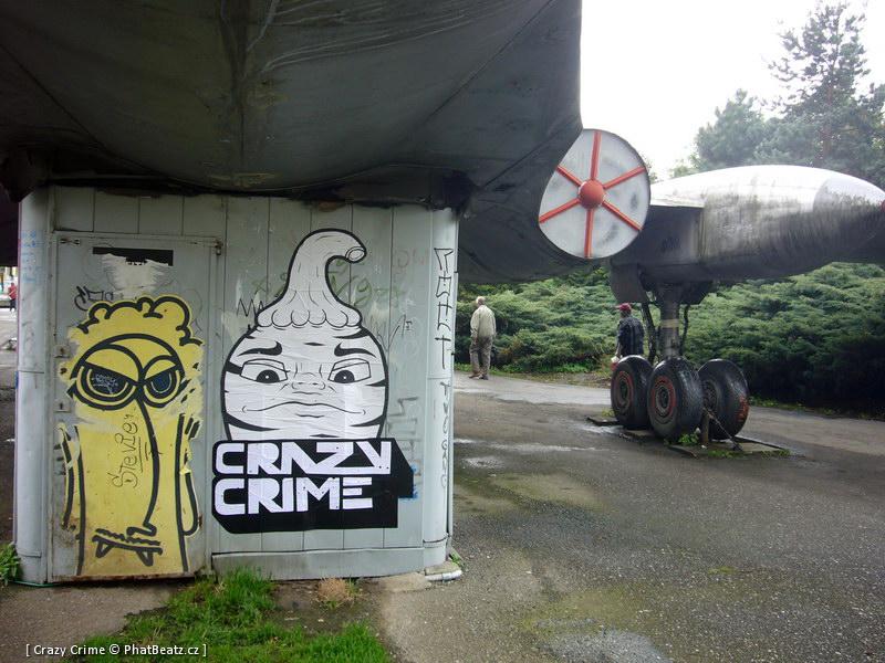 CrazyCrime_14
