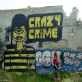 CrazyCrime_19
