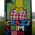 CrazyCrime_20
