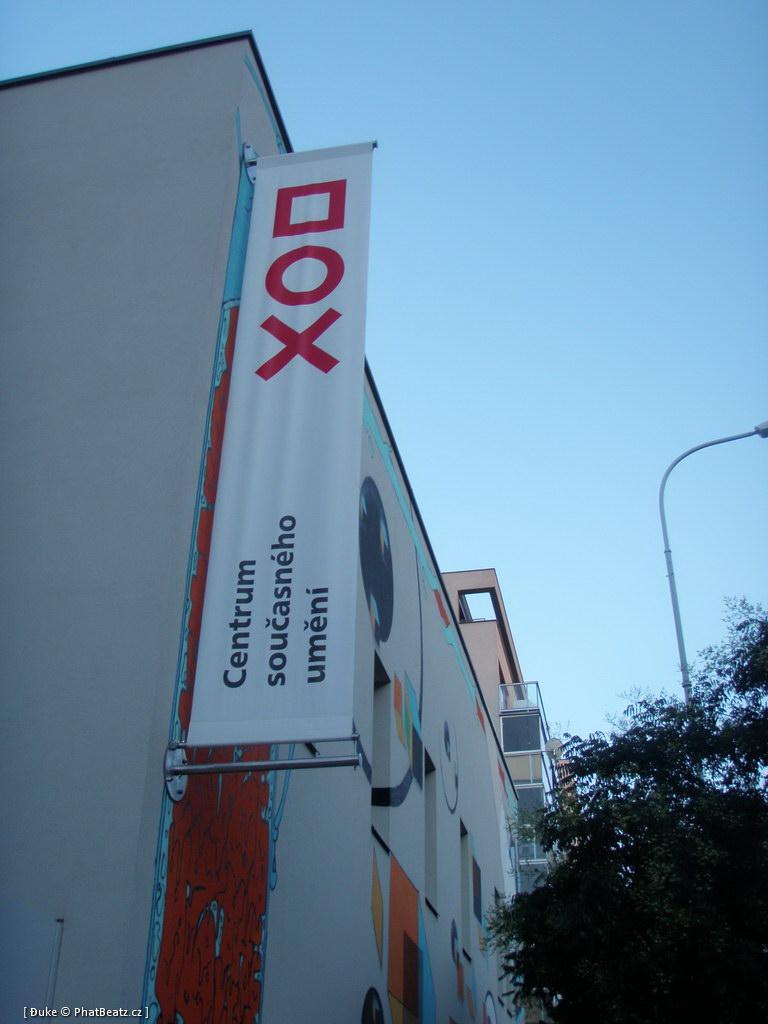 DOX_01