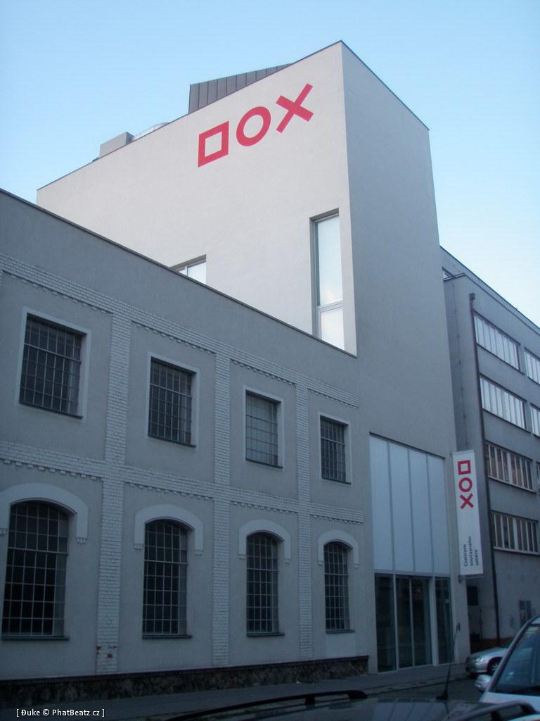 DOX_21