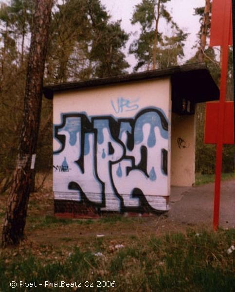 Feom11
