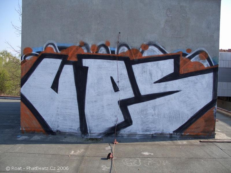 Feom13