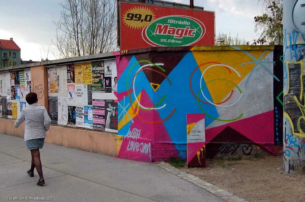 Grafficon-Montana_01