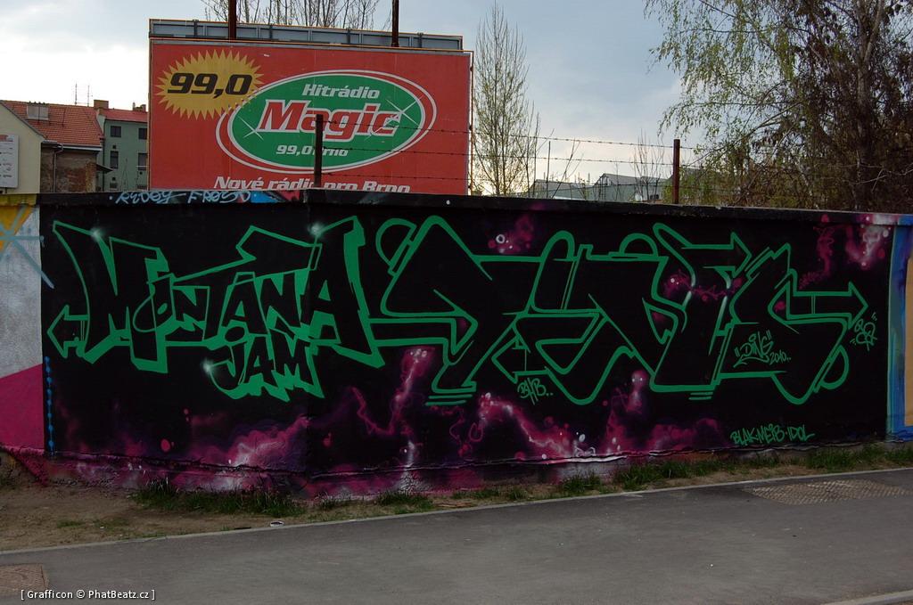 Grafficon-Montana_02