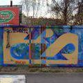 Grafficon-Montana_03