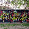 Grafficon-Montana_08