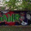 Grafficon-Montana_10