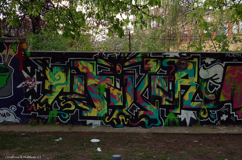 Grafficon-Montana_11