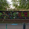 Grafficon-Montana_12