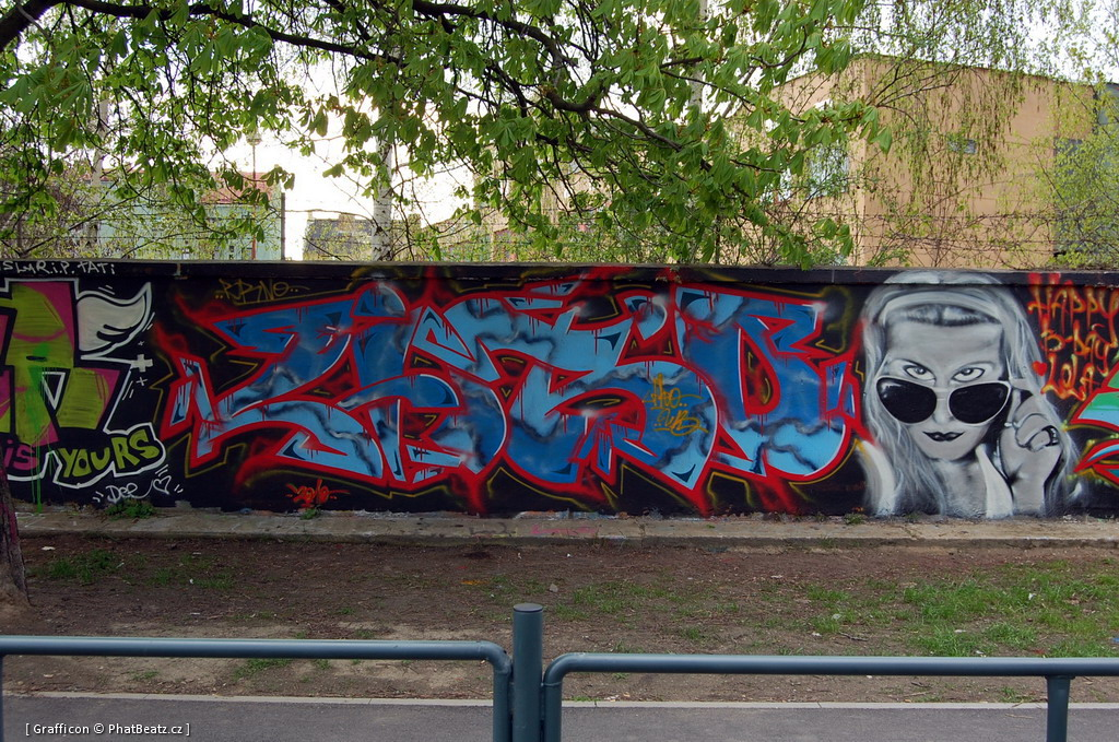 Grafficon-Montana_13