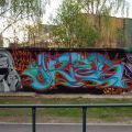 Grafficon-Montana_14