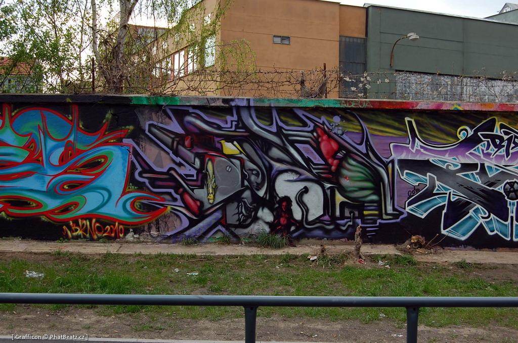 Grafficon-Montana_15