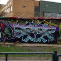 Grafficon-Montana_16
