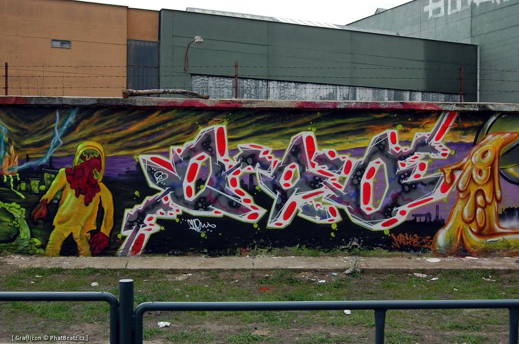 Grafficon-Montana_18