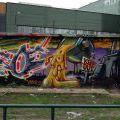 Grafficon-Montana_19
