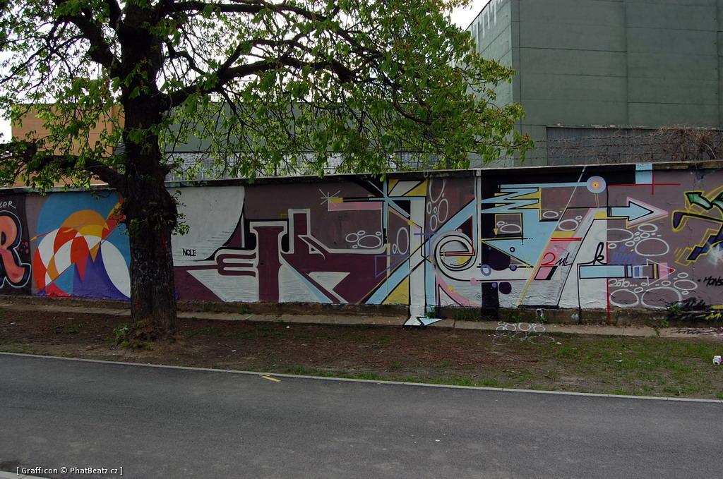 Grafficon-Montana_22