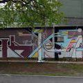 Grafficon-Montana_23