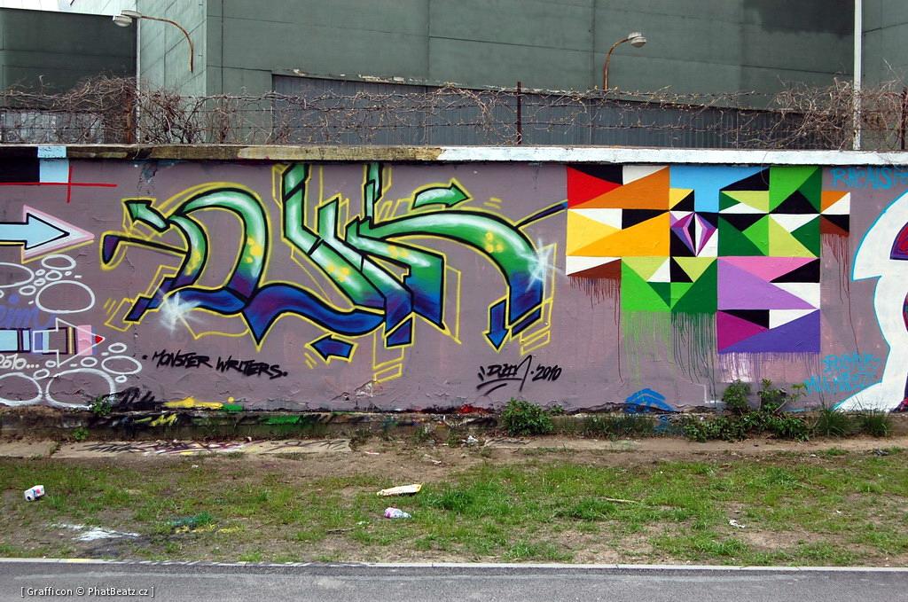 Grafficon-Montana_24