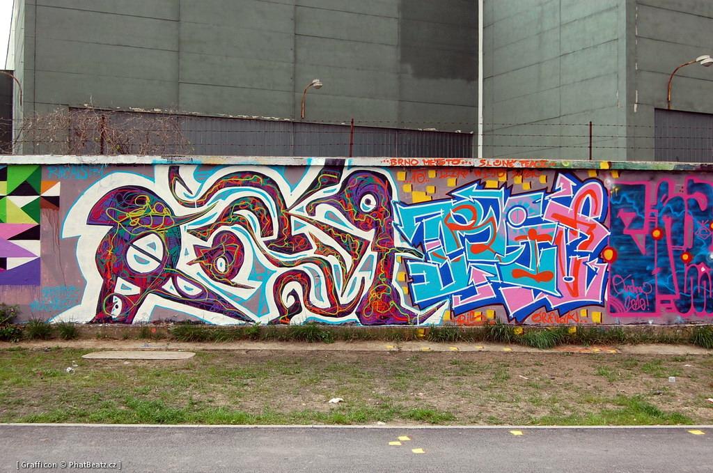 Grafficon-Montana_27