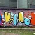 Grafficon-Montana_29