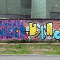 Grafficon-Montana_30