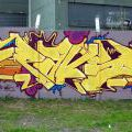 Grafficon-Montana_31
