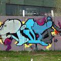 Grafficon-Montana_32