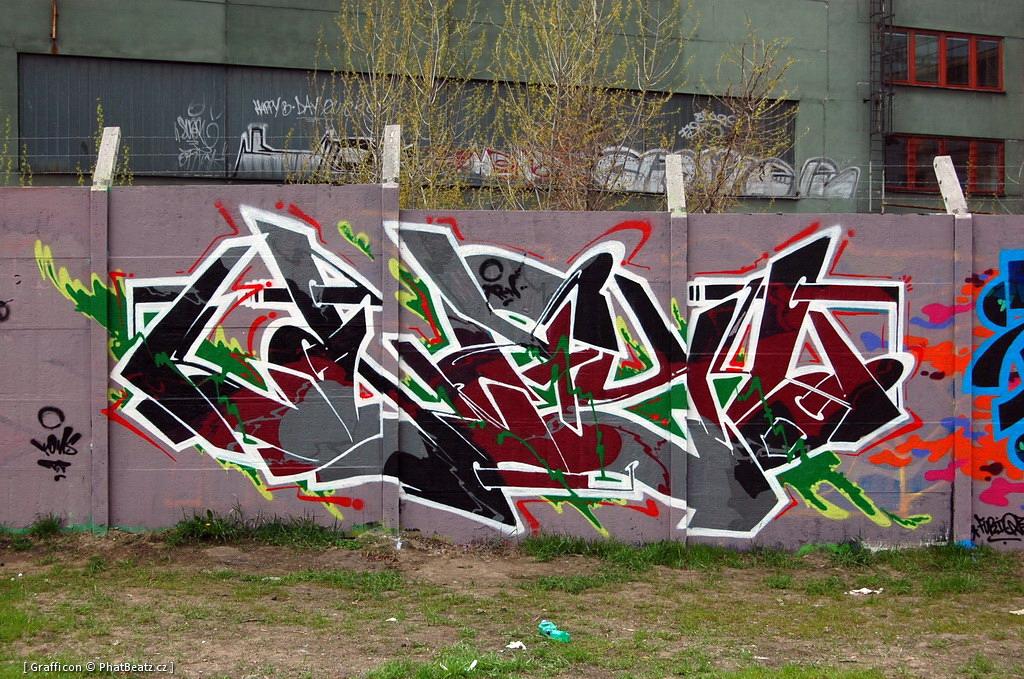 Grafficon-Montana_33