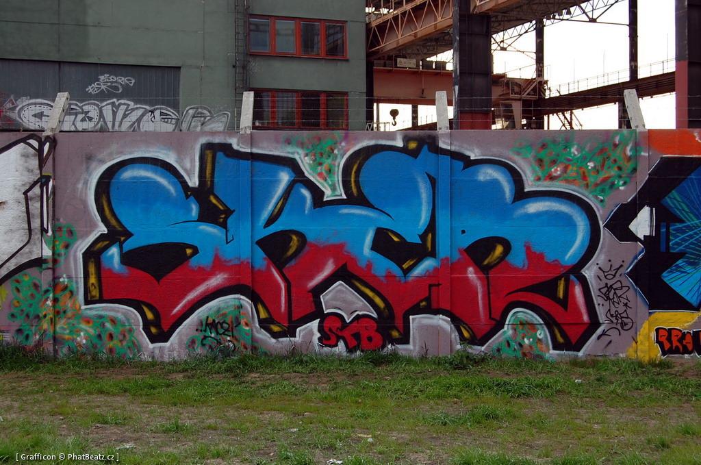 Grafficon-Montana_36