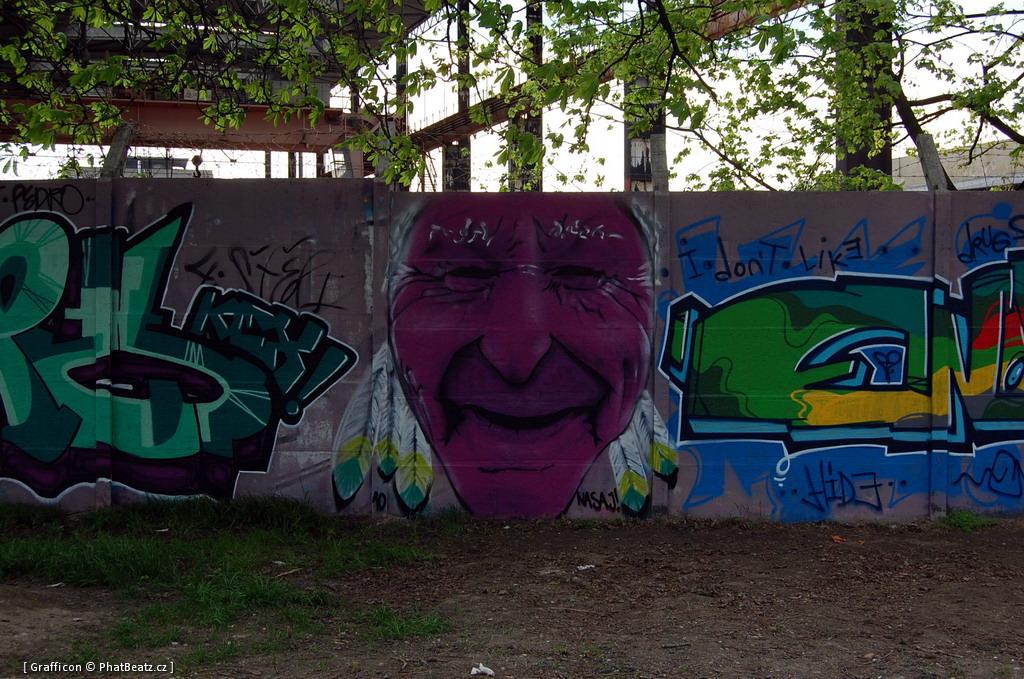 Grafficon-Montana_39