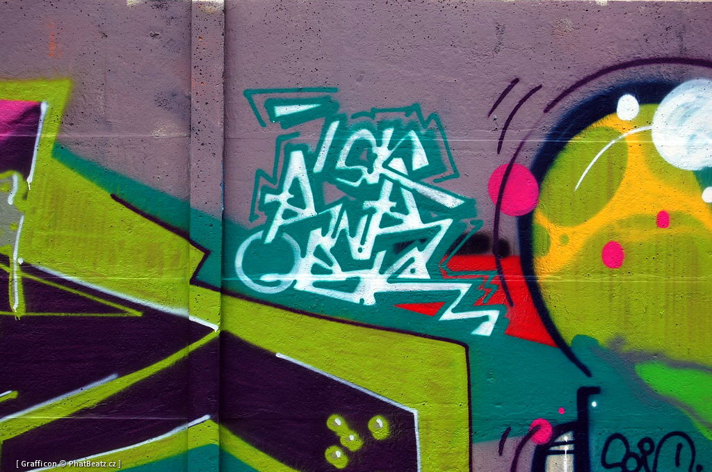 Grafficon-Montana_41