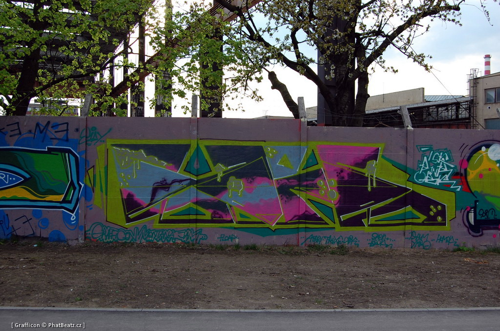Grafficon-Montana_42