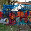 Grafficon-Montana_44