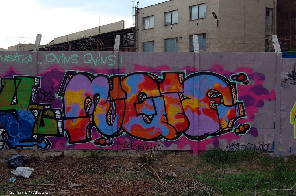 Grafficon-Montana_46