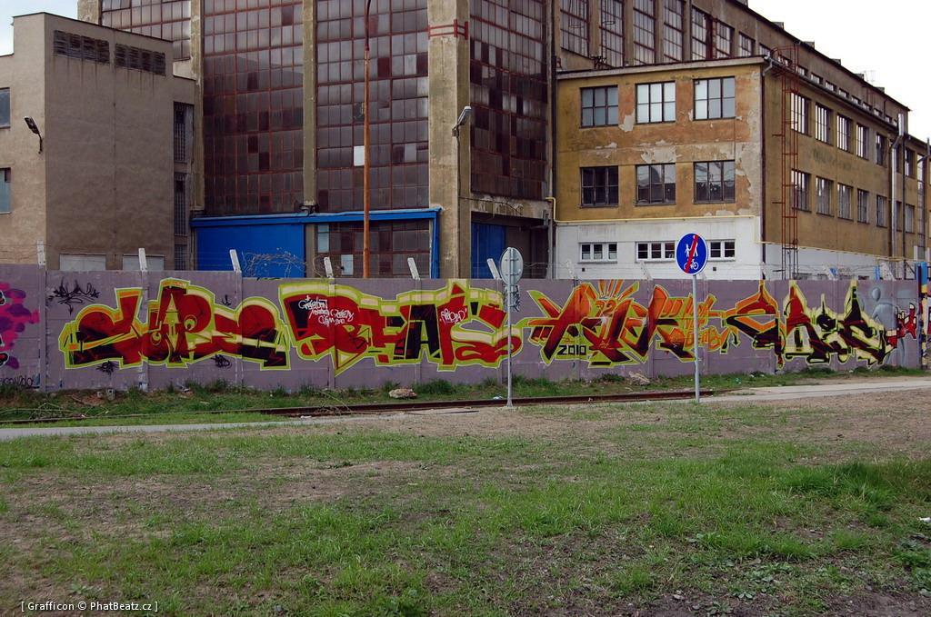 Grafficon-Montana_47