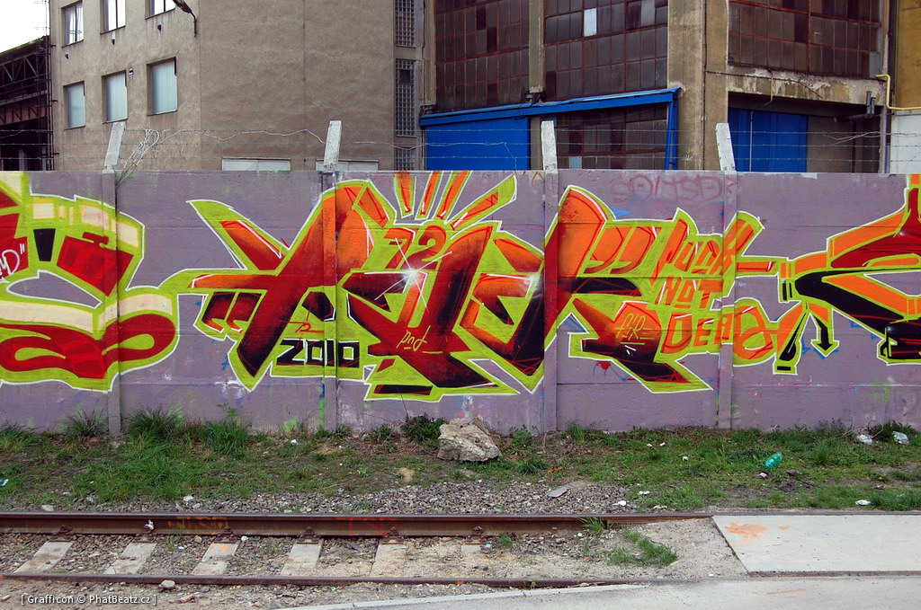 Grafficon-Montana_50