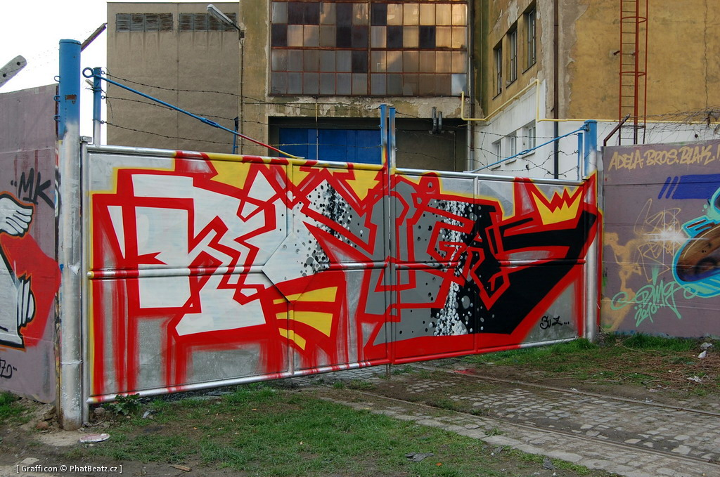 Grafficon-Montana_53