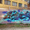 Grafficon-Montana_55